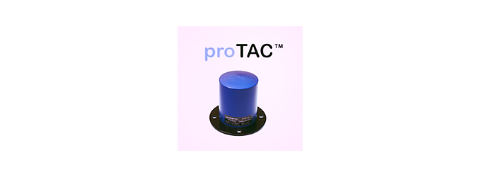 proTAC ANTENNAS (for leisure, commercial and military use)