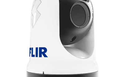 FLIR M500